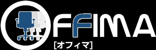 Offima